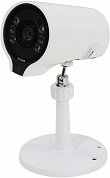 D-Link <DCS-7000L /RU/A1A> Wireless AC Day/Night HD Cloud  Camera (LAN,1280x720,  f=2.4mm,802.11ac,microSDXC,6 LED)