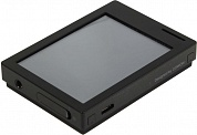 "COWON <M2-16G-BK> Black (A/V Player, FM, дикт., 16Gb, LCD 2.8"", MicroSD, USB2.0, Li-Pol)"