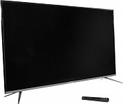 "50""   LED ЖК телевизор Hyundai H-LED50F452BS2 (1920x1080, HDMI,  USB, DVB-T2)"