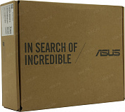 ASUS PRO E520 <90MS0151-M00960> i5 7400T/8/1Tb/WiFi/BT/noOS