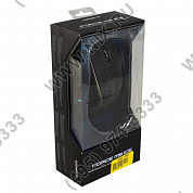 GIGABYTE Performance Wireless Laser Mouse Force M9 ICE <GM-FORCE M9ICE>  (RTL)  USB 7btn+Roll <546922>