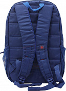 Рюкзак HP Active Blue/Red Backpack <1MR61AA>
