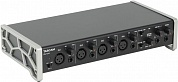 TASCAM US-4x4 (RTL) (Analog 4in/4outt, MIDI in/out, 24Bit/96kHz,  USB2.0)