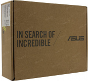 ASUS E520 <90MS0151-M01330> i3 7100T/4/128SSD/WiFi/BT/noOS