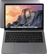 "Apple MacBook Pro <MR9Q2RU/A> Space Grey i5/8/256SSD/WiFi/BT/MacOS/13.3""Retina  +  Touch Bar/1.37 кг"