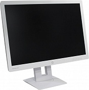 "24"" ЖК монитор HP EliteDisplay E242e <N3C01AA> с поворотом экрана (LCD, Wide, 1920x1200, D-Sub,HDMI,DP,USB2.0 Hub)"