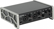 TASCAM  US-2x2 (RTL) (Analog 2in/2out, MIDI in/out, 24Bit/96kHz, USB2.0)