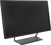 "32""    ЖК монитор HP Pavilion 32 <V1M69AA> (LCD, Wide, 2560x1440, HDMI, DP, USB2.0  Hub)"