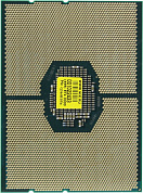 CPU Intel Xeon Gold 6126      2.6 GHz/12core/12+19.25Mb/125W/10.4 GT/s  LGA3647