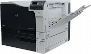 HP COLOR LaserJet Enterprise M750n <D3L08A> (A3, 30стр/мин, 1Gb, LCD,  USB2.0, сетевой)