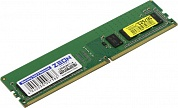 ZEON <D424NM11-4> DDR4 DIMM 4Gb <PC4-19200>  CL17