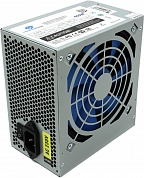 Блок питания PowerCool <ATX-400-APFC > 400W ATX (24+2x4+6пин)