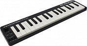 MIDI кл-ра M-Audio Keystation mini 32  II  (2 октавы, USB)