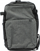 Рюкзак HP Signature II Backpack  <L6V66AA>