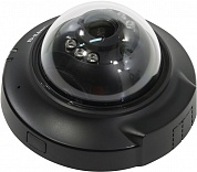 D-Link <DCS-6004L /UPA/A2A> HD PoE Day/Night Mini Dome Cloud Camera (LAN, 1280x800,  f=2.8mm,  microSDHC, 6 LED)