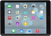 "Apple iPad Wi-Fi 32GB <MR7F2RU/A>  Space Gray  A10/32Gb/WiFi/BT/iOS/9.7""Retina/0.469 кг"
