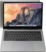 "Apple MacBook Pro <MPXT2RU/A> Space Grey i5/8/256SSD/WiFi/BT/MacOS/13.3""Retina/1.37  кг"