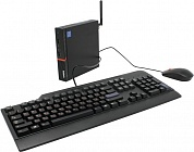 Lenovo ThinkCentre  M600 <10G9001LRU>  Pent J3710/4/500/WiFi/DOS