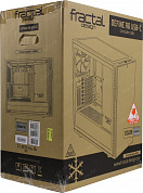 Miditower Fractal Design <FD-CA-DEF-R6C-GY-TGL> Define R6 USB-CATX без БП, с  окном