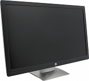 "27""    ЖК монитор HP EliteDisplay E272q <M1P04AA> с поворотом экрана (LCD, Wide,2560x1440,D-Sub,HDMI,DP,USB2.0Hub)"