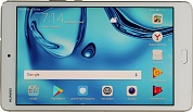 "Huawei MediaPad M3 Lite 32Gb <CPN-L09> Gold Qualcomm Snapdragon 435/3Gb/32Gb/LTE/GPS/WiFi/BT/Andr7.0/8""/0.31  кг"