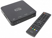 3Q <3QMMP-F232HWS-w/o HDD> (Full HD A/V Player, HDMI, RCA, SATA, USB2.0 Slave, 2xUSB2.0 Host, CR, ПДУ)