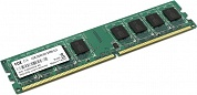 Foxline DDR2  DIMM  4Gb <PC2-6400> CL6
