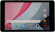 "Huawei MediaPad M3 Lite 32Gb <CPN-L09> Space  Gray Snapdragon  435/3Gb/32Gb/LTE/GPS/WiFi/BT/Andr7.0/8""/0.31 кг"