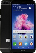 "Huawei P Smart FIG-LX1 <Black> (2.36+1.7GHz, 3GB, 5.65"" 2160x1080  IPS, 4G+WiFi+BT,  32Gb+microSD, 13+2Mpx)"