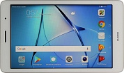 "Huawei MediaPad T3 16Gb <KOB-L09> Gold Qualcomm Snapdragon 425/2Gb/16Gb/LTE/WiFi/BT/Andr7.1/8""/0.35 кг"