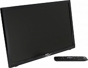 "22""    ЖК телевизор PHILIPS 22PFS4022/60  (1920x1080, HDMI,  USB, DVB-T2)"
