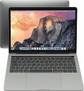 "Apple MacBook Pro <MR9R2RU/A> Space Grey i5/8/512SSD/WiFi/BT/MacOS/13.3""Retina + Touch Bar/1.37 кг"